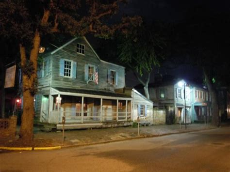 the pirates house the herb house picture of the pirates house savannah tripadvisor