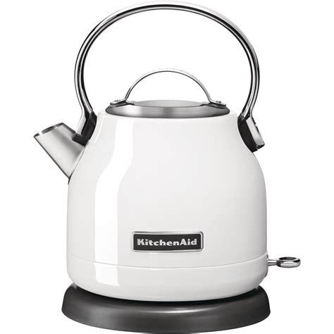 Shuma Ss Vacuum Water Pot 25 L kitchenaid classic 1 25 l water kettle 5kek1222c