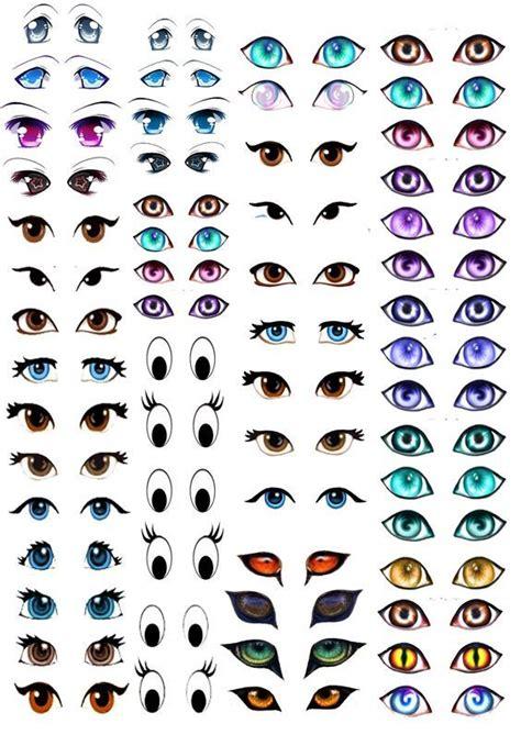 faa os detalhes de boca e olhos com a caneta permanente preta e 25 melhores ideias de desenhos de olho no pinterest