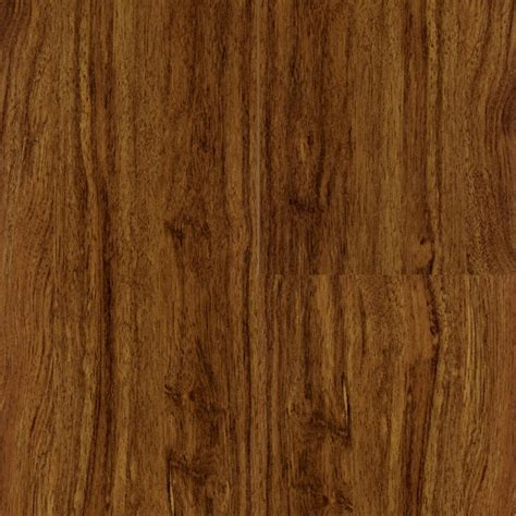 Nirvana Laminate Flooring Home Nirvana 8mm Pad Cherry Laminate Lumber Liquidators Canada