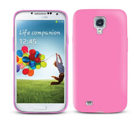 Casing Cassing Samsung Galaxy S4 I9500 Fullset tds samsung galaxy s4 i9500 gel baby pink galaxy s4 pink with screen 5055396406061 ebay