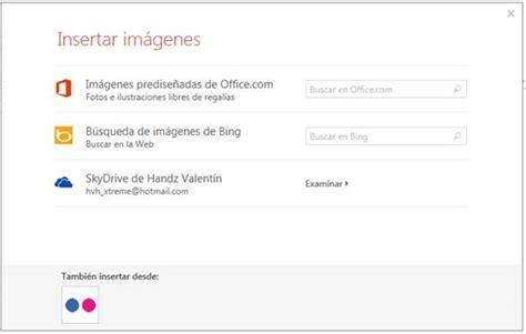 comprimir imagenes jpg en linea curso gratis de gu 237 a office 2013 aulaclic 11