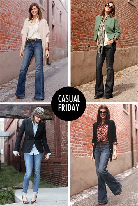 what i wore up casual friday on what i wore