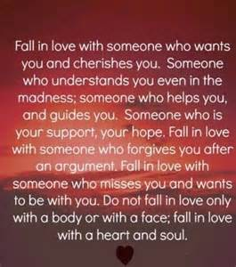 In Love Quotes by Falling In Love With You Quotes Quotesgram