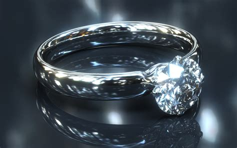 couple ring hd wallpaper diamond wallpapers hd pictures one hd wallpaper pictures