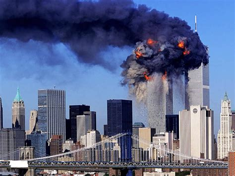 imagenes fuertes atentado torres gemelas esviral pel 237 culas editadas por el atentado de las torres