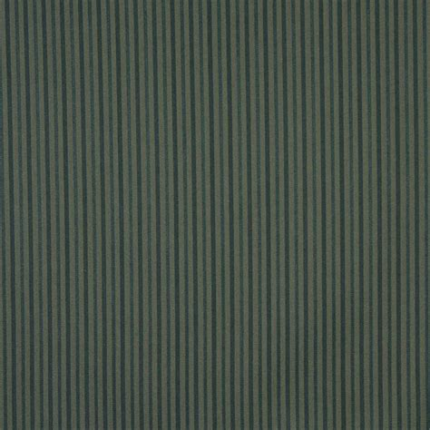 Commercial Upholstery Fabrics by 54 Quot Quot F751 Green Striped Heavy Duty Crypton