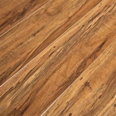 shop hand scraped laminate flooring