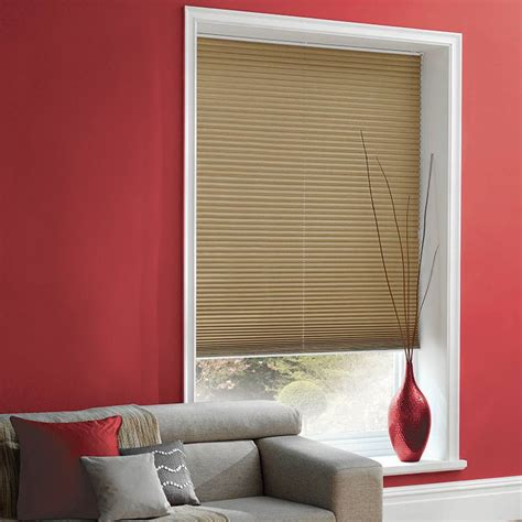 crescent window coverings pleated blinds 171 crescent blinds in leeds horsforth adel