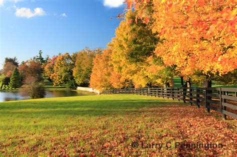 scenic kentucky larry c pennington photographer favorites