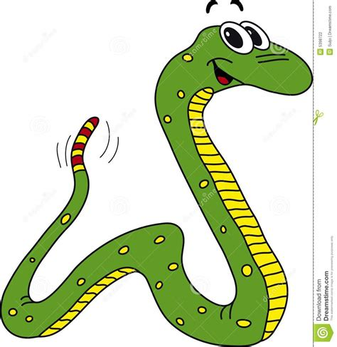 snake clipart snake clipart wallpapers gallery