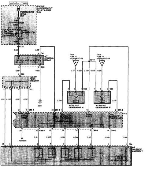2004 hyundai sonata wiring diagram efcaviation