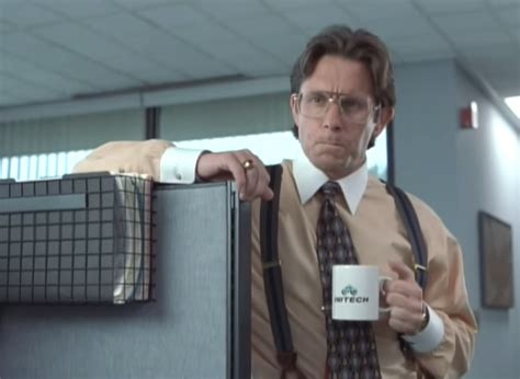 Office Space Tps Reports What Is A Tps Report Mental Floss