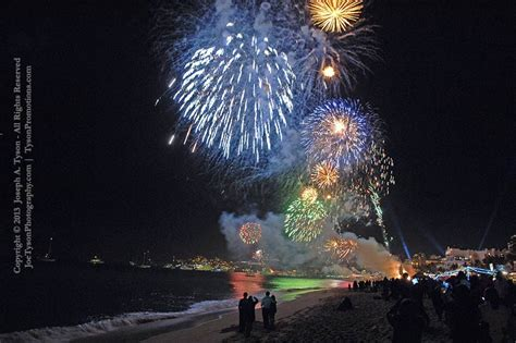 san jose new year events fireworks m 233 dano cabo san lucas for new year s
