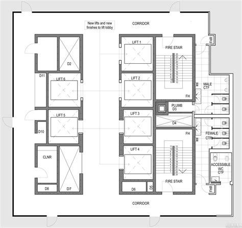 235 w van buren floor plans 235 w van buren floor plans 100 235 w van buren floor