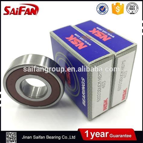 Bearing 6205 2rs Nsk Korea 6205 Ddu Nsk Korea list manufacturers of nsk 6202 zz bearing buy nsk 6202 zz bearing get discount on nsk 6202 zz