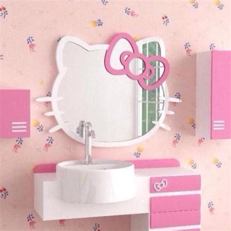hello kitty bathtub 1000 ideas about hello kitty house on pinterest hello