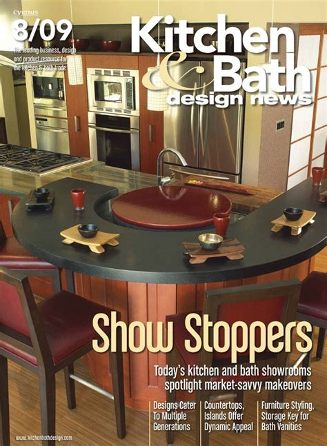 kitchen design magazines free kitchen design magazines free