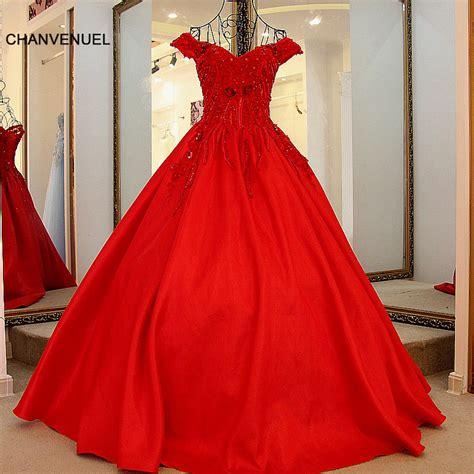 evening gown design ls57110 latest evening gown designs dubai long evening
