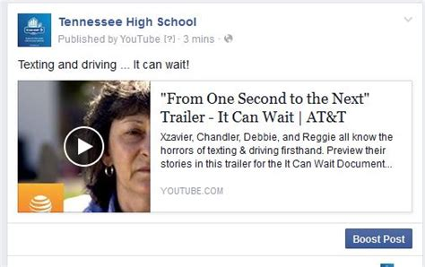the tennessean facebook tennessee high school submission of quot facebook