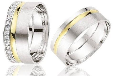 evlenecek çiftler için alyans modelleri 28 hthayat