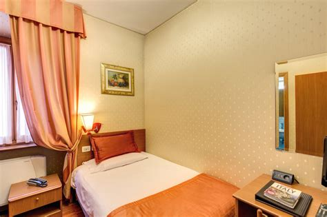 Flower Garden Hotel Rome Flower Garden Hotel Rome In Rome Hotel Rates Reviews On Orbitz