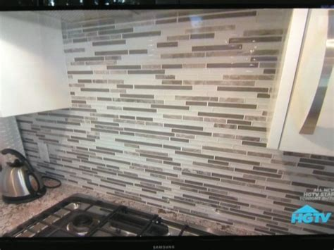 neutral glass tile backsplash glass tile backsplash gray prosourcefloors gray is the