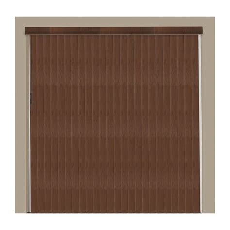 Lowes Door Blinds by 5 Patio Door Blinds Lowes 50 That Matches For You