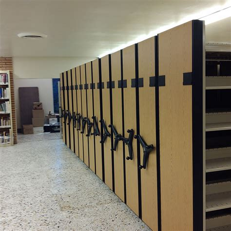 file room business office storage systems storage systems for corporations