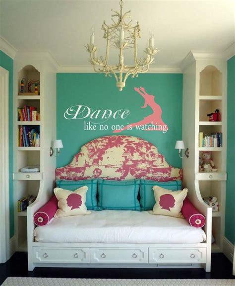 bedroom dancing 25 best ideas about dance bedroom on pinterest dance