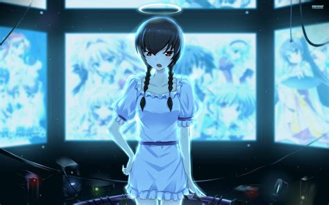 the world only god knows the world god only knows images a godess hd wallpaper and