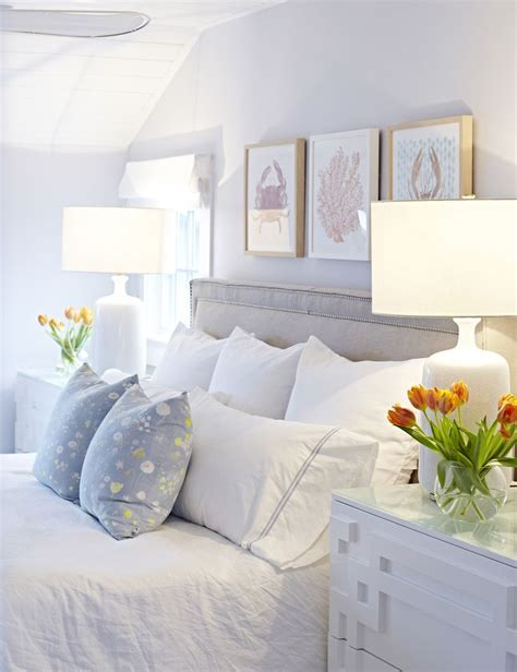 Best Bedroom Ls by 11937 Best For The Home Images On Home Decor