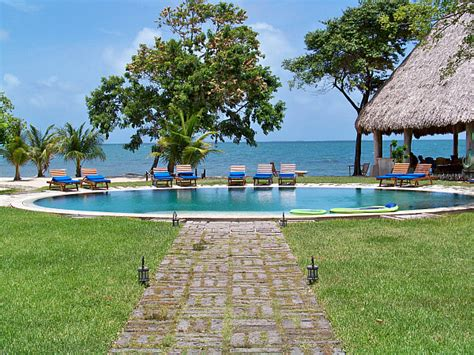 turtle inn belize review of turtle inn placencia belize