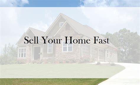 sell your home quickly 28 images how to sell your