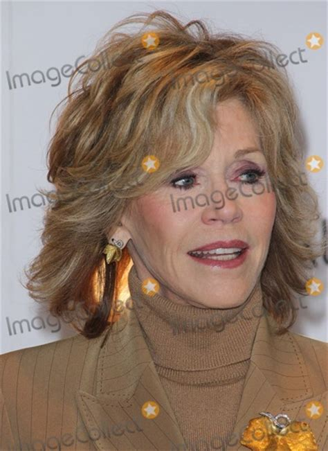 jane pauley lastest wig jane fonda wigs official site newhairstylesformen2014 com