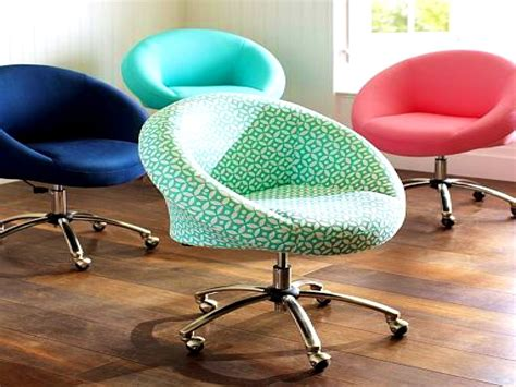 cool chairs for teenagers bedrooms cool chairs for teenagers chairs seating