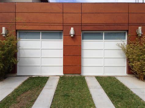 Overhead Door Al by 8 Best Images About Avante Doors Clopay On