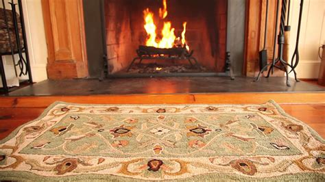 fireplace fireproof rugs resistant hearth rug rugs ideas