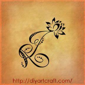 tatuaggio fiore di loto e farfalla stelle fiori di loto e farfalla aj lettere