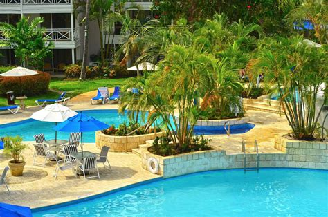 best all inclusive resort best all inclusive resort in barbados for adults