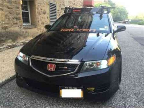 2008 acura tsx transmission problems acura tsx 2008 selling a black color car has 35 000