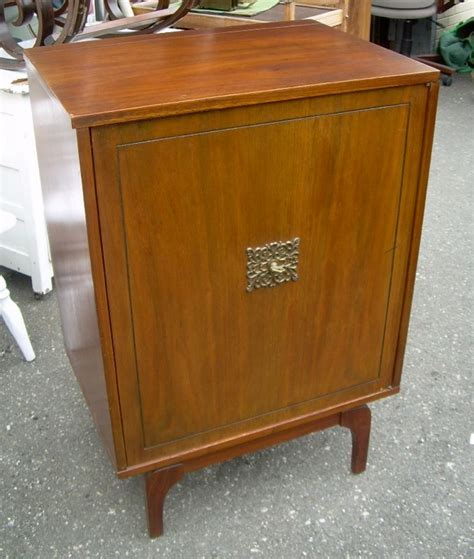 1960 s bar cabinet for sale antiques classifieds