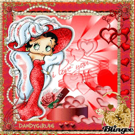 happy valentines day betty boop betty boop happy s day 3 picture 80928357