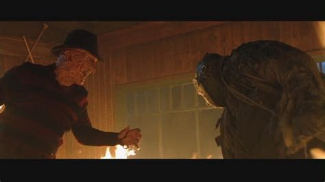 film horor freddy vs jason freddy vs jason horror movies image 22059715 fanpop