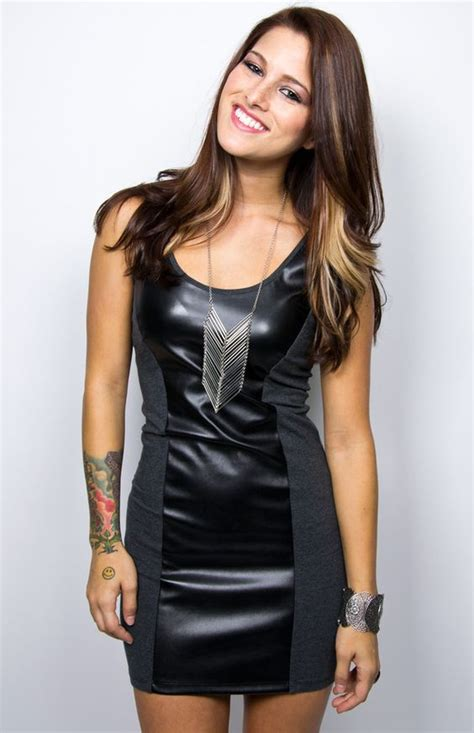 cassadee pope s latest tattoos amp their meanings