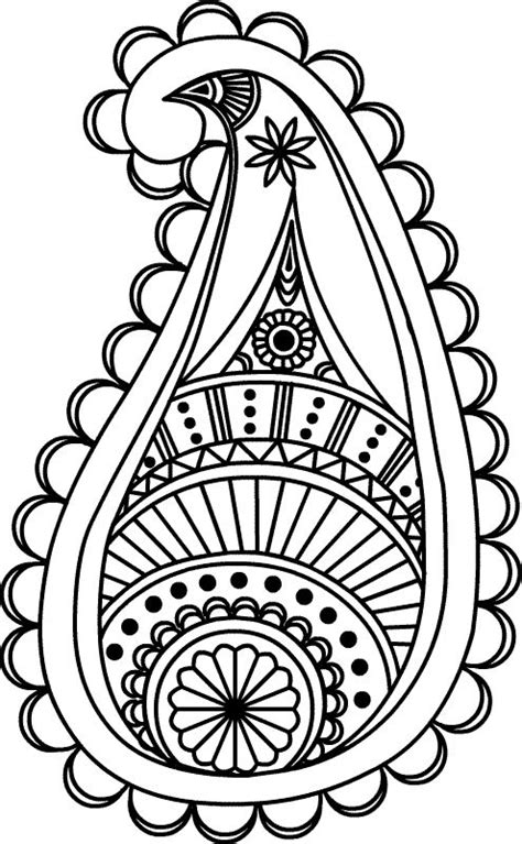 simple indian pattern 25 best ideas about indian patterns on pinterest indian