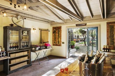 Los Olivos Tasting Rooms by Los Olivos California S Top 10 Restaurants Wine Tasting