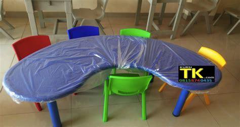 Meja Kursi Plastik Untuk Anak meja dan kursi anak tk paud 081213158544 telp wa pabrik kursi plastik anak tk