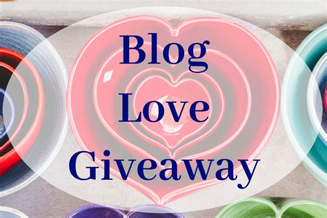 bluehappybunny rantings cool things i found this week win 250 with this blog love giveaway canwin tales of a