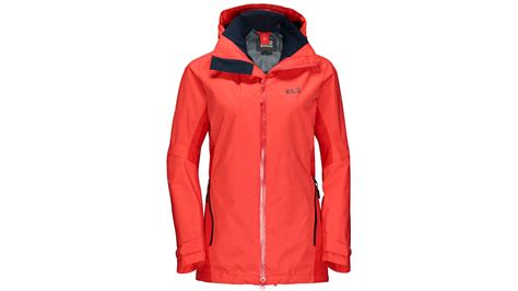 red waterproof cycling jacket 100 red waterproof cycling jacket cyclists u0027